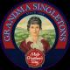 Grandma Singleton