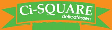 Ci-Square